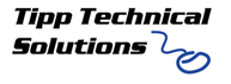 Tipp Technical Solutions